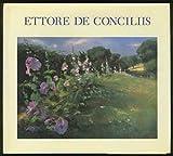 Ettore de Conciliis, Donelson Hoopes and Maurizio Marini, 0295972424