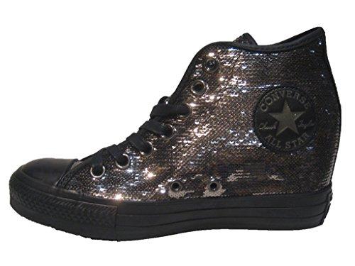 Size 5 4 559048c 37 Mid Uk 5 Lux Converse Eur Art qtyzIcw0