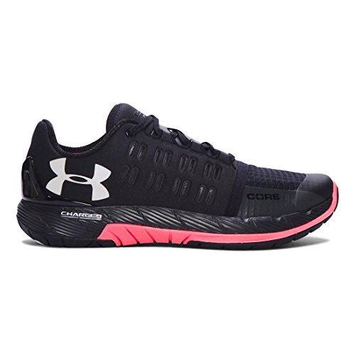 Under Armour Charged Core Trainingsschuh Damen