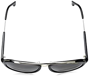 Carrera Men's Aviator Sunglasses