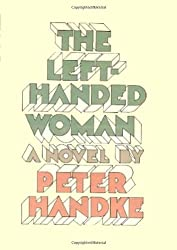 The Left-Handed Woman