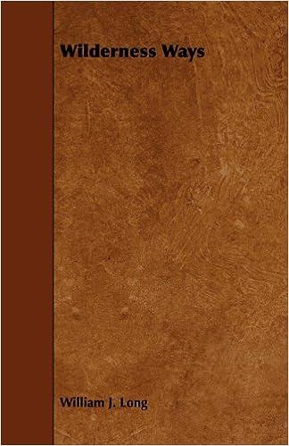 Httpsk Pdf Expertmaindownload New Books Pdf Iglesia Para Ni