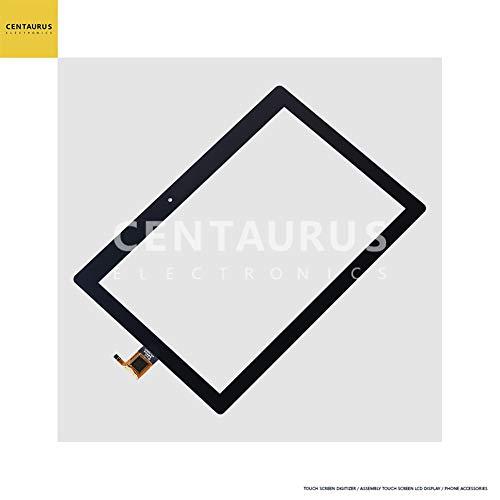 Repuesto Pantalla (sin Lcd) Lenovo Tab 3 10 Plus Tb-x103