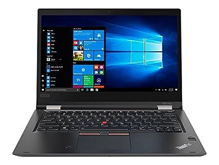 Lenovo ThinkPad X380 Yoga (13.3 Pulgadas Multi-Touch) Tablet ...