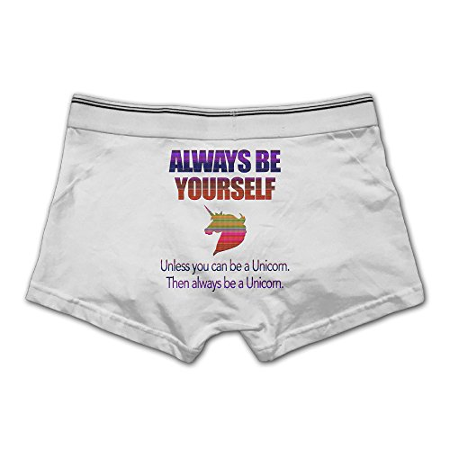 funny-always-be-yourself-unless-you-can-be-quote-mens-boxer-brief