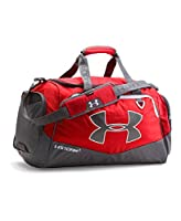 Under Armour Storm Undeniable II Medium Duffle