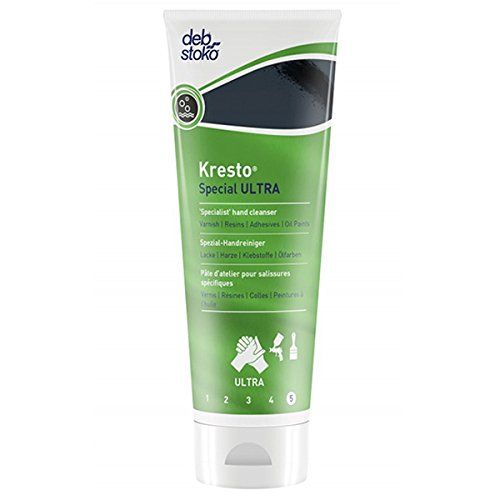 Kresto Special Ultra, 250 mL Tubes (24 Pair)
