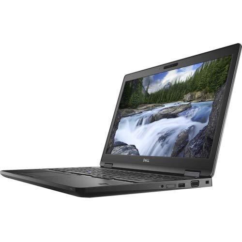 Dell Latitude 5591 15.6