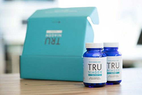 TRU-NIAGEN-Niacin-Vitamin-B3-Advanced-NAD-booster-Nicotinamide-Riboside-NR-Increases-Energy-Promotes-Anti-Aging-250mg-Per-Serving-120-capsules125mg