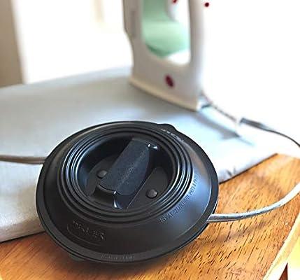 Cordpro CP-M5 Mini and Small Residential Cord Organizer