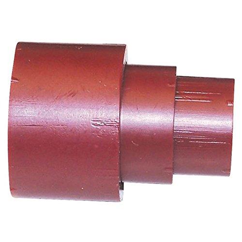UPC 093425007167, US Forge 716 Reducer Bushing Kit 1-Inch Wheel