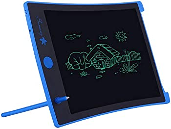 Sunany LCD Drawing Board and Doodle Writing Tablet