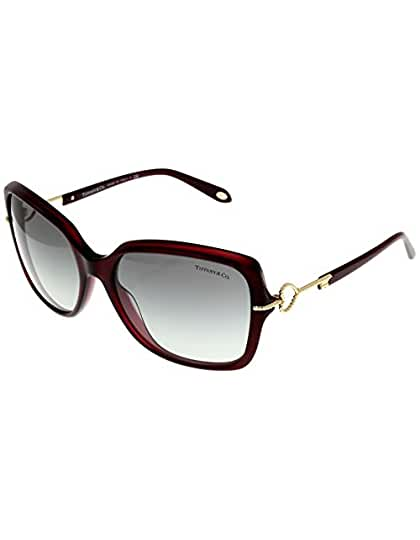 tiffany co sunglasses women