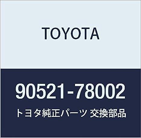 Toyota 90520-36045 Ring Shaft SNAP