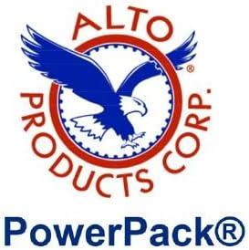Forward A518 A618 46RE Alto 028756 Power Pack