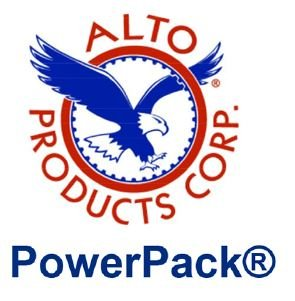 C5 Red Alto 152759 Friction /& Steel Module