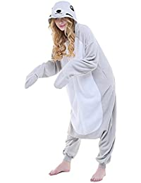 Legend of Zelda MJC International Adult Link Hooded Onesie Pajama Union Suit 3e93dea71