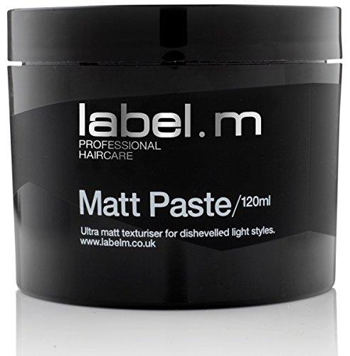 label-m-matt-paste-42-oz