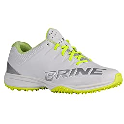 Brine Empress 2.0 Women\'s Turf Shoes