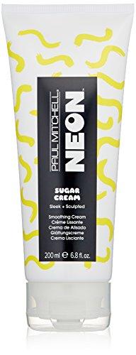Sleek Twist - Paul Mitchell Neon Sugar Cream Braid Cream,6.8 Fl Oz