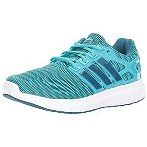 adidas Women's Energy Cloud V Running Shoe