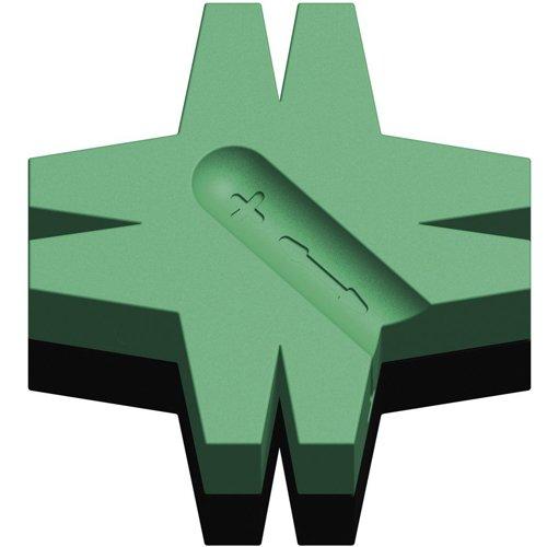 Wera 05073403001 Magnetisiergerät Wera Star für alle gängigen Schraubendreher
