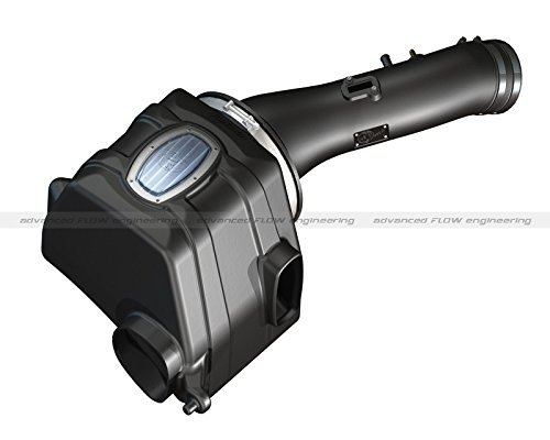 aFe Momentum GT Pro Cold Air Intake System DRY S Stage-2 Si Toyota Tundra V8 5.7L 07-14