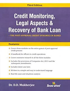 Credit Appraisal Risk Analysis And Decision Making Pdf