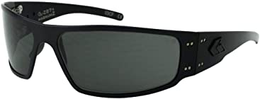2179448ed1d5 Gatorz Magnum Z Tactical Hand Crafted Military Sunglasses - Made in The USA