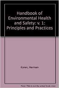 Journal of Environmental Management
