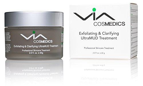 Cosmedics Skin Care - 5