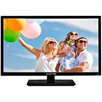 Sceptre 24' 1080p 60Hz Class LED HDTV