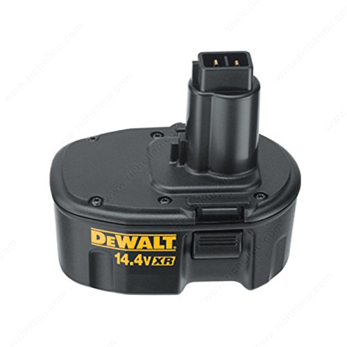 DeWalt Replacement Batteries,