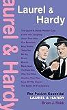 Laurel & Hardy (Pocket Essentials (Paperback))