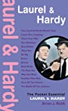 Laurel and Hardy, Brian J. Robb, 1842432850