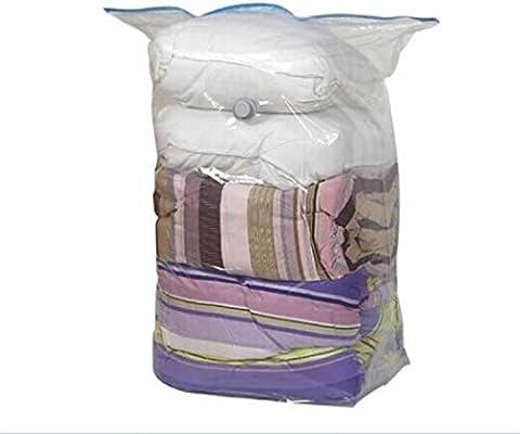 Bolsas para envasar al vacío, bolsas de vacío para ropa aspirador ...