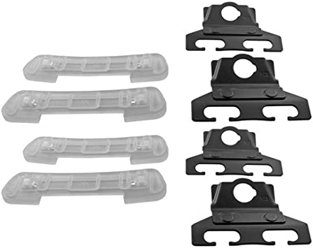 Yakima Q-103 Clip for Yakima Q Tower Roof Rack System