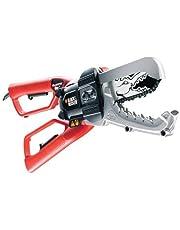 BLACK+DECKER GK1000-XE 550W Alligator® Powered Lopper