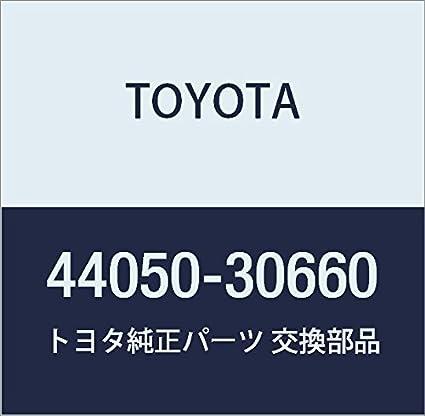 Toyota 44050-30660 ABS Modulator