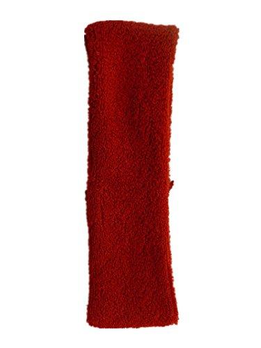 Plusieurs Bracelets amp; Une Couleurs Élastiques Bandeau Taille Rouge Bandeaux Adam Eesa Et Nouveaux OwTqaBZ