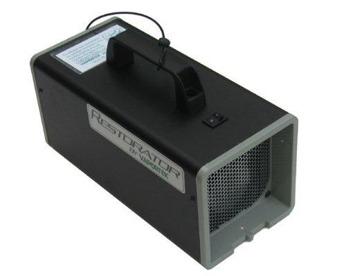 Vaportek Restorator Odor Controller by Vaportek