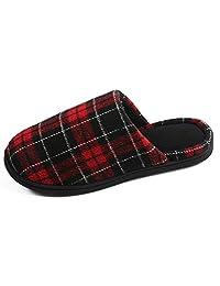 RockDove - Zapatillas para Mujer de Espuma viscoelástica