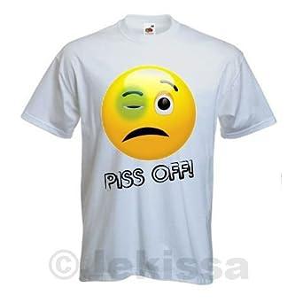 Something similar? planet piss t shirt all