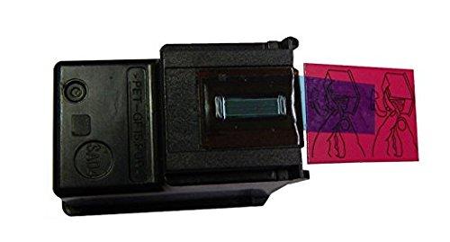 N9K08A 2 Negro Kyansin Remanufacturado HP 304 XL HP304 Alto Rendimiento Cartuchos de Tinta Compatible con HP Deskjet 2600 2620 2622 2630 2632 2633 2634 HP Envy 5010 5020 5030