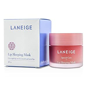 Laneige Lip Sleeping Mask, 20 Ounce