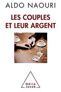 Les couples et leur argent : rien n'est gratuit