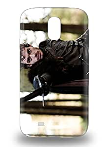 New Arrival Galaxy Premium Galaxy S4 3D PC Case American Game Of Thrones Drama War ( Custom Picture iPhone 6, iPhone 6 PLUS, iPhone 5, iPhone 5S, iPhone 5C, iPhone 4, iPhone 4S,Galaxy S6,Galaxy S5,Galaxy S4,Galaxy S3,Note 3,iPad Mini-Mini 2,iPad Air )