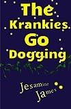 The Krankies Go Dogging