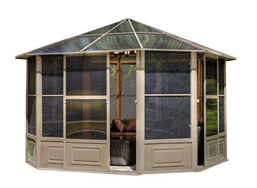 Buy deals on gazebos