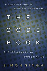 The Code Book for Young People